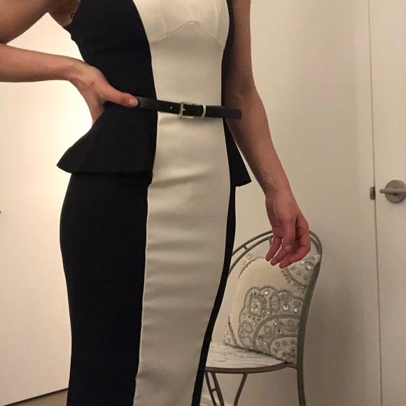 XOXO Dresses & Skirts - XOXO Peplum dresses $10 each